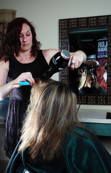 brazilian blowout cape may new jersey
